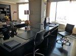 biuro firmy