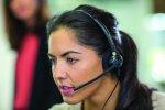 Telefoniczna obsługa klienta